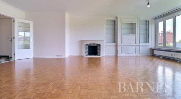 Appartement Etterbeek  -  ref 5982135 (picture 2)