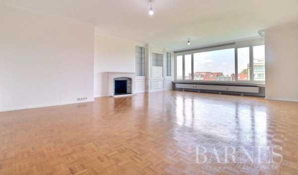 Appartement Etterbeek  -  ref 5982135 (picture 1)