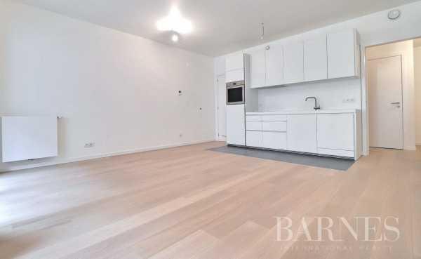 Appartement Ixelles  -  ref 4570344 (picture 2)