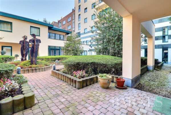Appartement Bruxelles  -  ref 6180489 (picture 3)