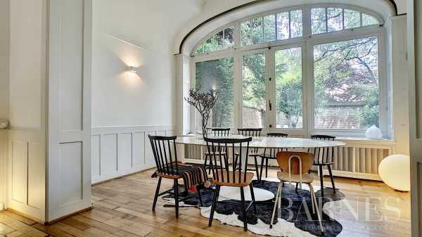 Maison Ixelles  -  ref 5489275 (picture 1)
