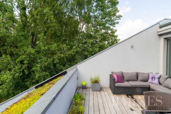 Appartement Uccle  -  ref 5705194 (picture 3)
