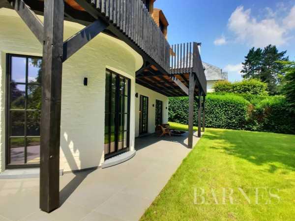 Villa Uccle  -  ref 5834023 (picture 3)
