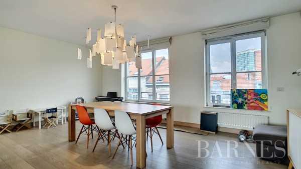 Appartement Ixelles  -  ref 5628934 (picture 3)
