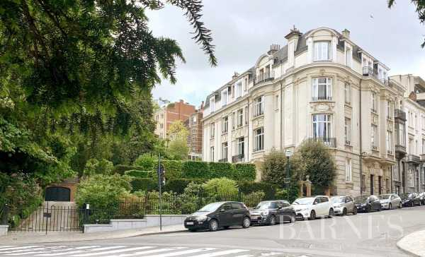 Maison Ixelles  -  ref 5364580 (picture 2)