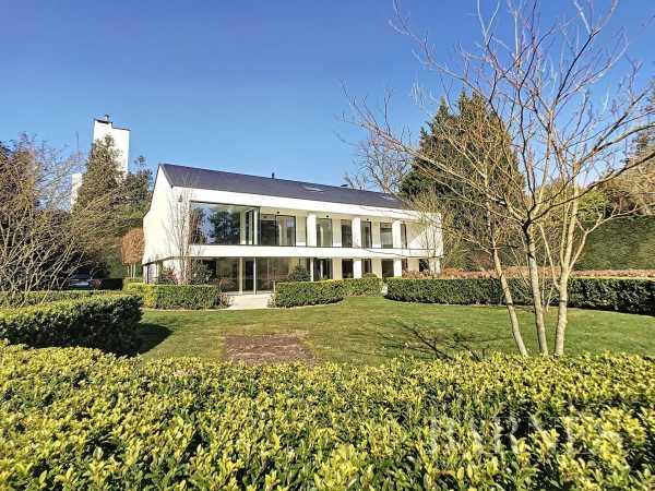Villa Rhode-Saint-Genese  -  ref 5036449 (picture 2)