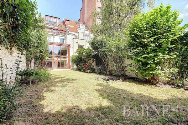 Casa Uccle  -  ref 3885744 (picture 1)