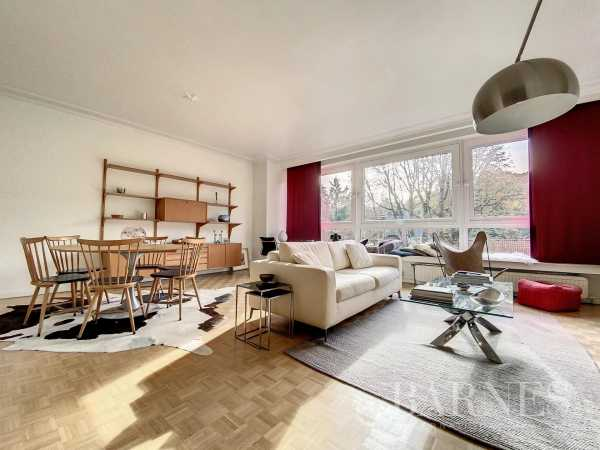 Appartement Uccle  -  ref 6190893 (picture 1)