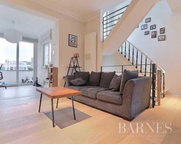 Appartement Ixelles  -  ref 4947044 (picture 1)
