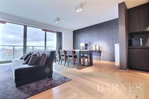 Appartement Ixelles  -  ref 6037729 (picture 2)