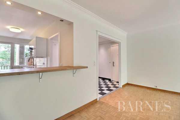 Appartement Etterbeek  -  ref 5857904 (picture 3)