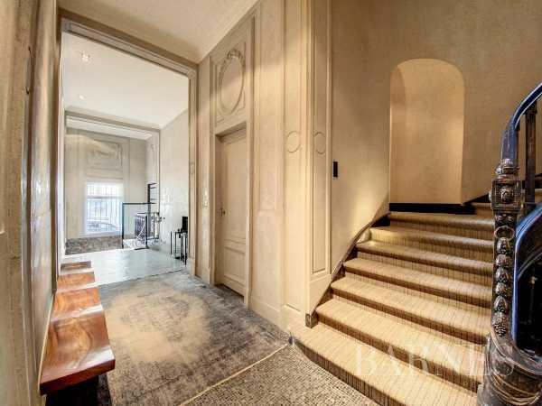 Maison Ixelles  -  ref 5791031 (picture 2)
