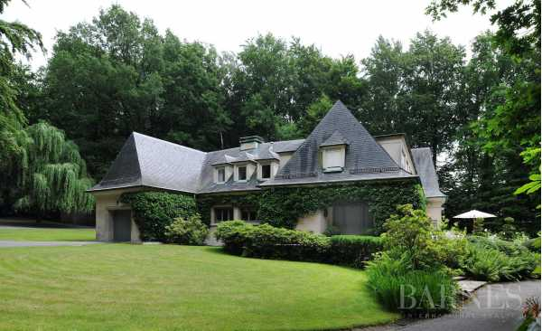 House, Uccle - Ref 2770751