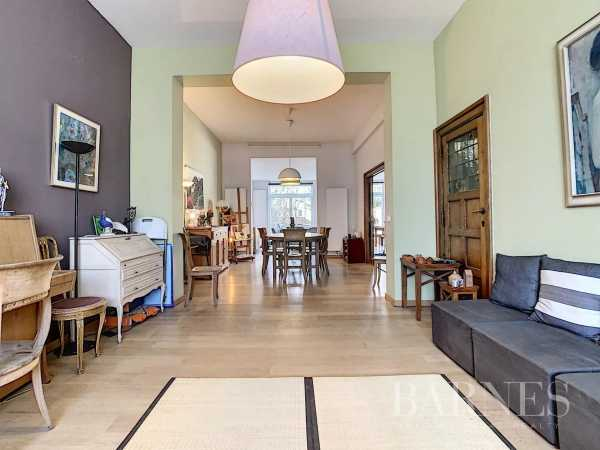 Maison Uccle  -  ref 5064172 (picture 3)