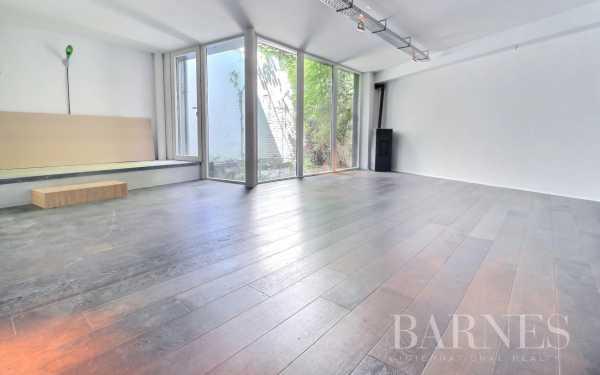 Studio Ixelles  -  ref 5646594 (picture 3)