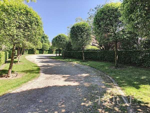 Villa Rhode-Saint-Genese  -  ref 3325804 (picture 2)