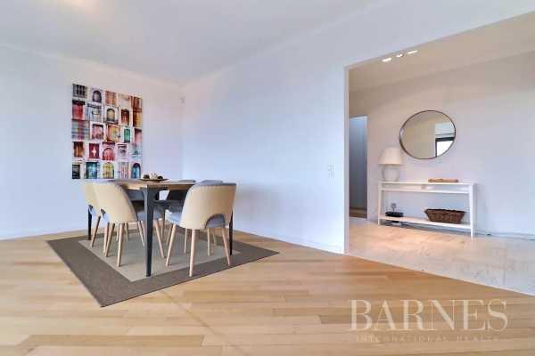 Penthouse Bruxelles  -  ref 6101602 (picture 3)