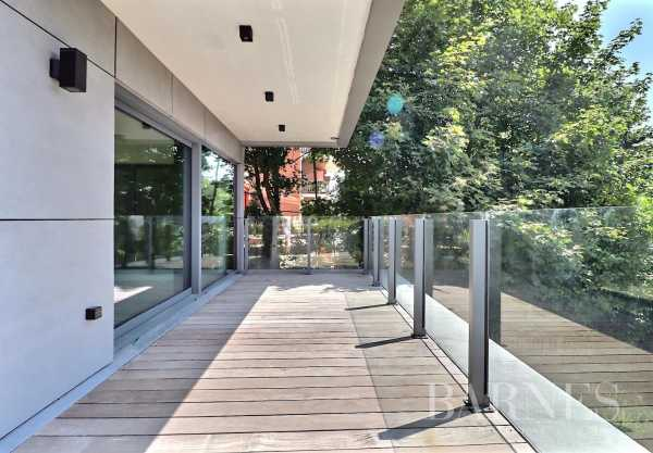Appartement Uccle  -  ref 5847497 (picture 1)