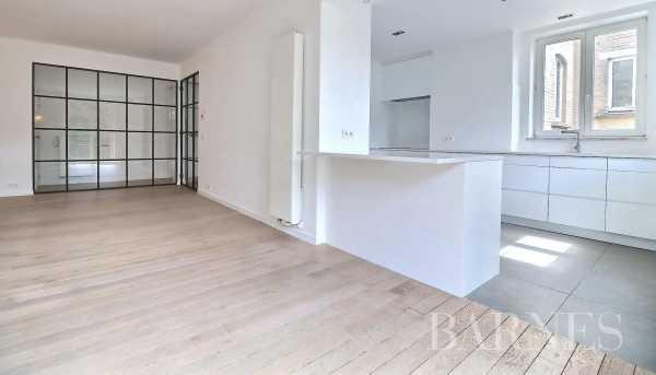 Appartement Ixelles  -  ref 5982618 (picture 3)