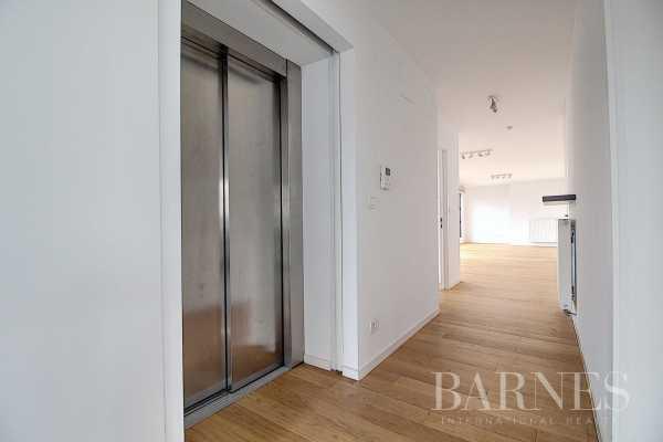 Penthouse Ixelles  -  ref 3979983 (picture 1)