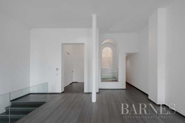 Apartment Bruxelles  -  ref 4731575 (picture 1)