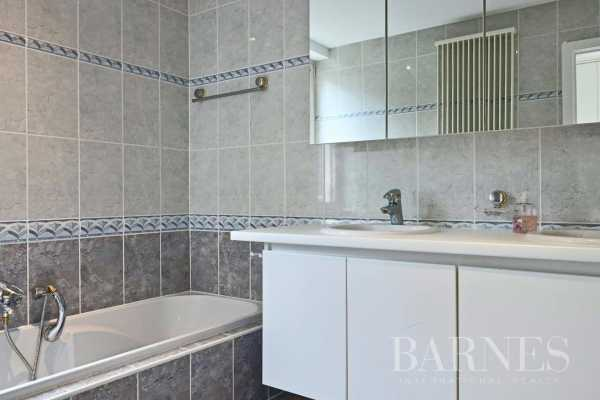 Appartement Bruxelles  -  ref 5760666 (picture 3)