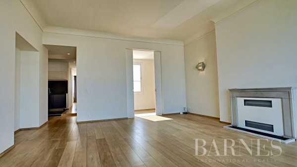 Appartement Ixelles  -  ref 6177437 (picture 3)