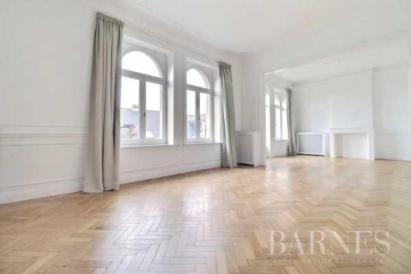 Appartement Etterbeek  -  ref 5870551 (picture 1)