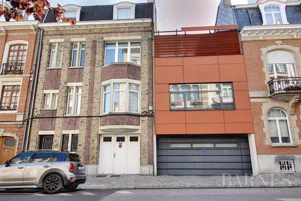 House Ixelles  -  ref 2894513 (picture 2)