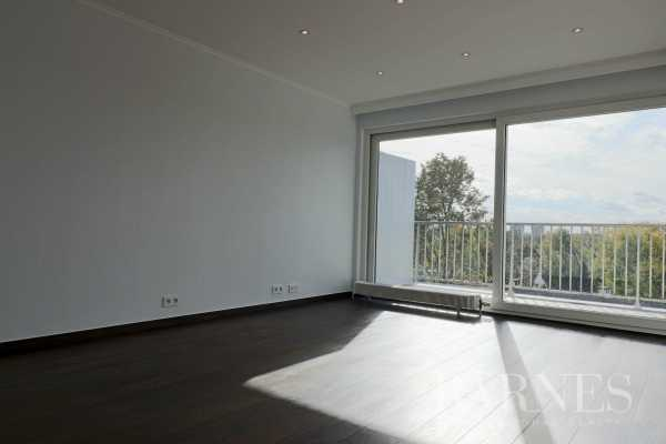 Appartement Uccle  -  ref 4393399 (picture 2)