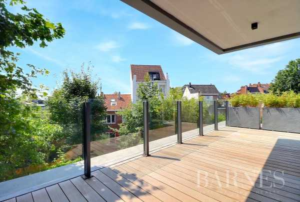 Appartement Uccle  -  ref 5847497 (picture 3)