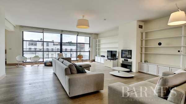 Appartement Ixelles  -  ref 5628934 (picture 1)
