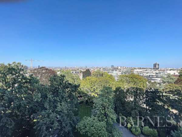 Appartement Uccle  -  ref 6012891 (picture 3)