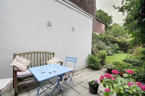 House Ixelles  -  ref 3219533 (picture 3)