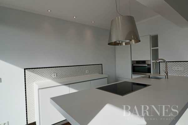 Appartement Uccle  -  ref 4393399 (picture 3)