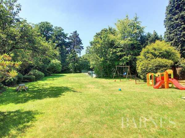 Villa Uccle  -  ref 2939168 (picture 1)