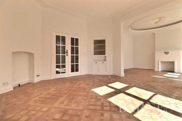 Apartment Ixelles  -  ref 5784404 (picture 3)