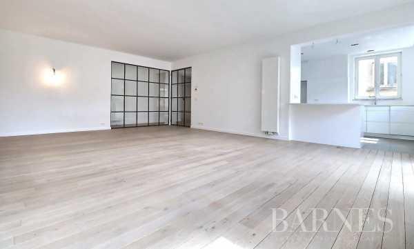 Appartement Ixelles  -  ref 5982618 (picture 2)