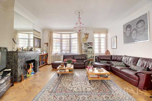 House Ixelles  -  ref 2894513 (picture 3)