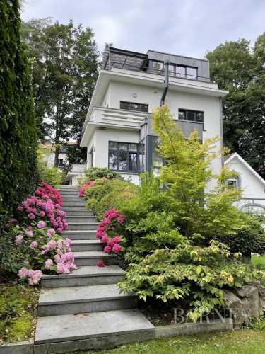 Villa Watermael-Boitsfort  -  ref 5857049 (picture 1)