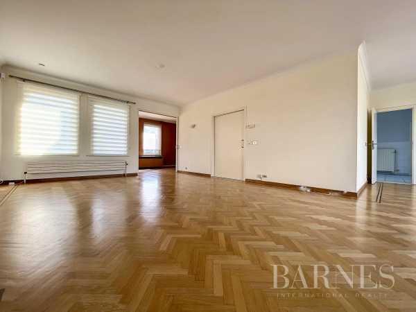 Appartement Woluwe-Saint-Lambert  -  ref 5903554 (picture 3)