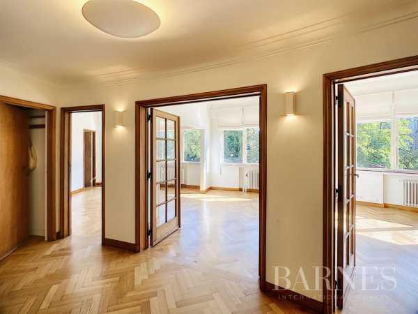 Appartement Ixelles  -  ref 5818692 (picture 1)