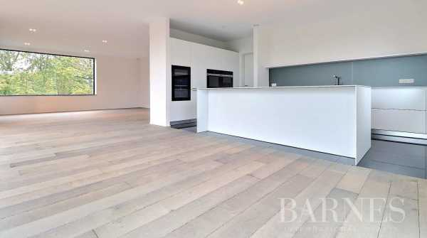 Penthouse Uccle  -  ref 4365292 (picture 3)