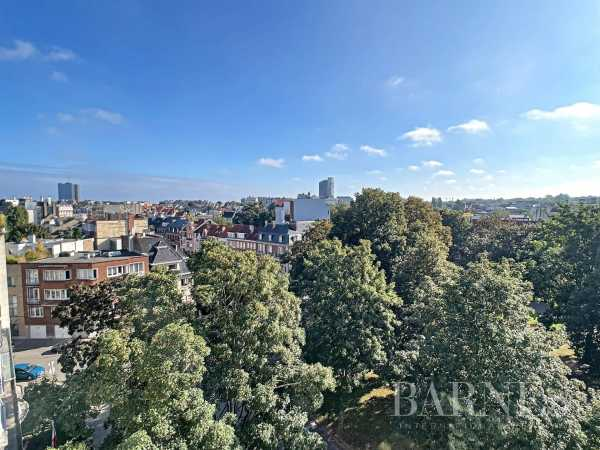 Appartement Uccle  -  ref 6022767 (picture 3)