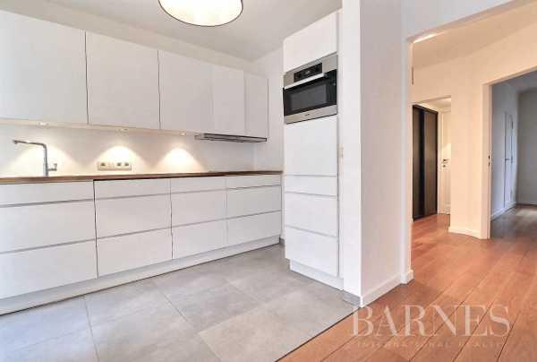 Appartement Ixelles  -  ref 3992687 (picture 3)