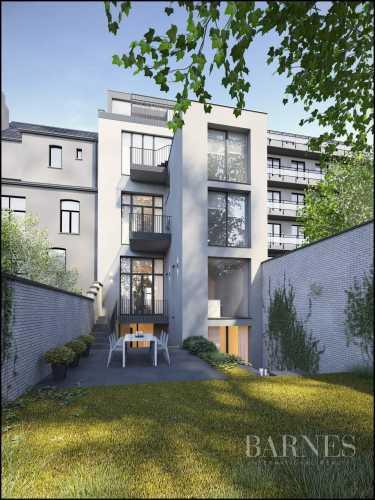 Apartment Bruxelles  -  ref 2996797 (picture 2)