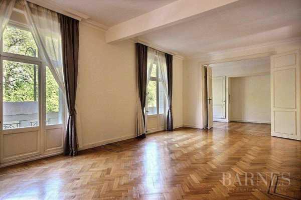 Appartement Ixelles  -  ref 2768645 (picture 2)