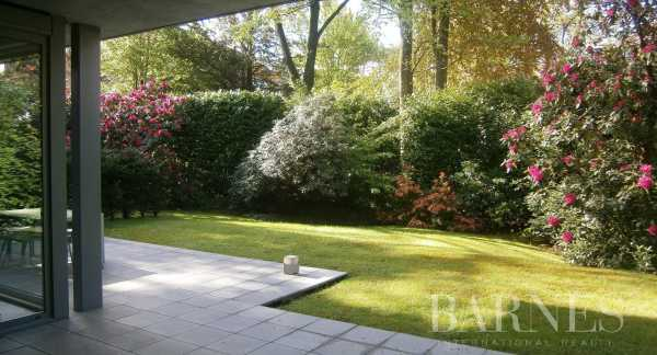 Appartement Uccle  -  ref 4991943 (picture 1)
