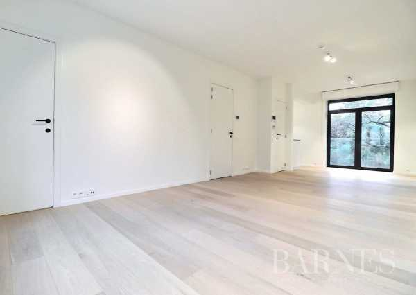 Studio Watermael-Boitsfort  -  ref 4730764 (picture 3)