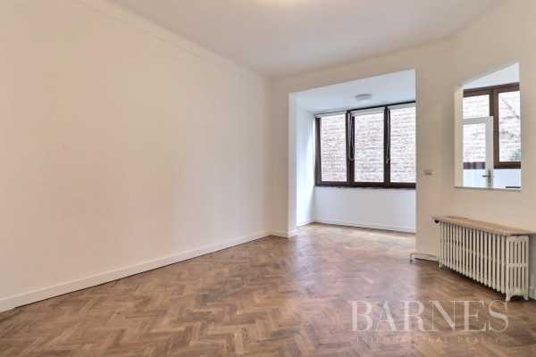 Appartement Uccle  -  ref 6091946 (picture 2)